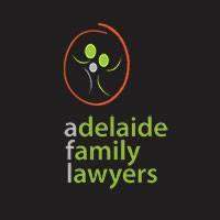 Adelaide Family Lawyers Logo