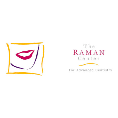 Company Logo For Raman Center for Headache and Jaw Pain Trea'