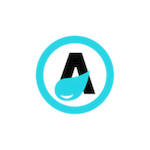 Company Logo For Alpha Services'