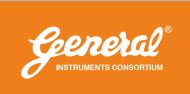 Company Logo For General Instruments Consortium'