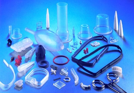 Medical Device Outsourcing Market'