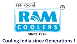 Company Logo For Ram Coolers'