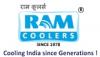 Ram Coolers