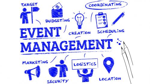 Event Management Software Market'
