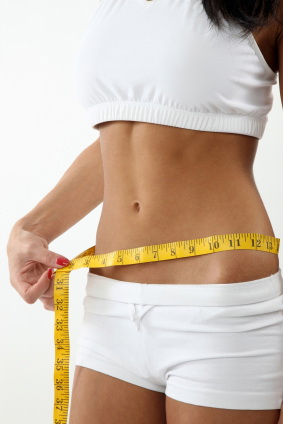 How To Reduce Tummy Tips'