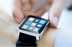 Smart Wearables Market to Witness Huge Growth by 2025'