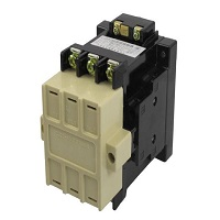 Low Voltage AC Contactor'