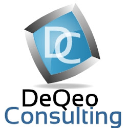 DeQeo Consulting'