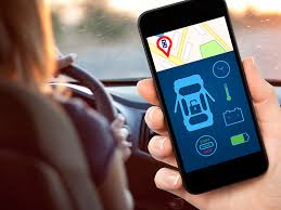 Global Connected Car Device Market Size Study'