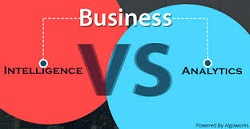 Business Intelligence Analytics Market - Growing Popularity'