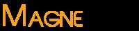 MagneSteps Logo