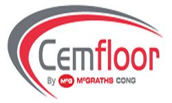 Company Logo For Cemfloor'