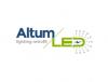 Company Logo For Altum LED'