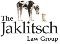 Jaklitsch Law Group Logo