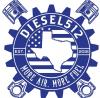 Diesel-512'