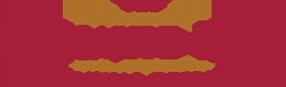 Company Logo For The Nahajski Firm'