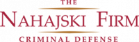 The Nahajski Firm Logo