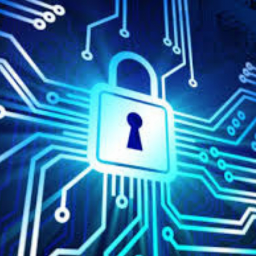 Critical National Infrastructure Cyber Security Market'