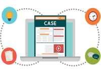 Case Management Software Market to Witness Huge Growth by 20
