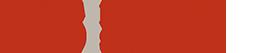 Company Logo For Lvovich & Szucsko P.C.'
