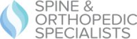 Spine and Orthopedic Specialists Logo