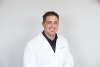 Dr. Sparks Spine and Orthopedic Specialists'