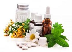 Homeopathic Medicine Market'