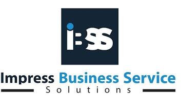 Company Logo For impressbss'