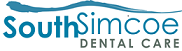 South Simcoe Dental Care'
