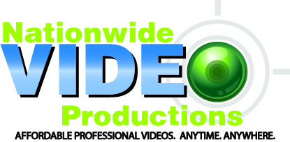 Nationwide Video Productions'