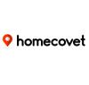 Company Logo For HomeCovet'