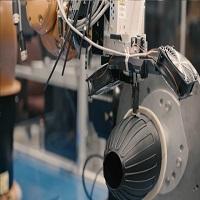 Aerospace 3D Printing'