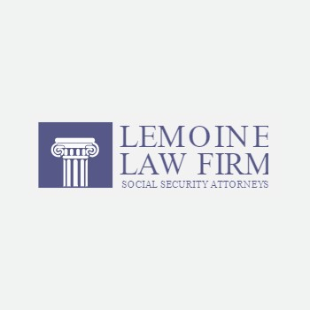 Company Logo For Lemoine Law Firm - Mobile'