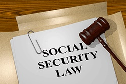 Attorneys for Social Security in Mobile, AL'