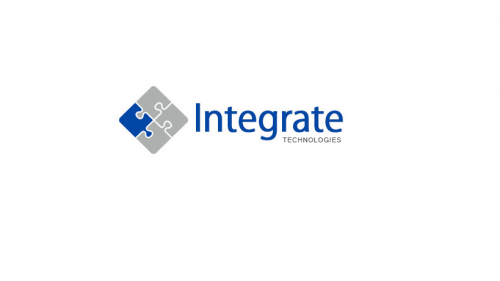 Company Logo For Integrate Technologies'