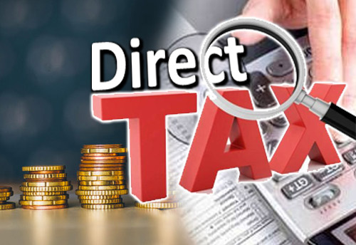 Global Direct Tax Services Market Forecast 2019 –'