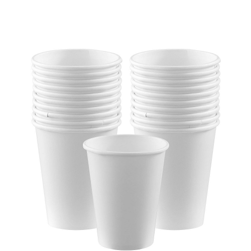 Paper Cup'
