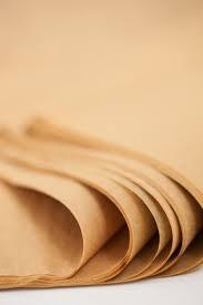 Natural Kraft Paper Market'