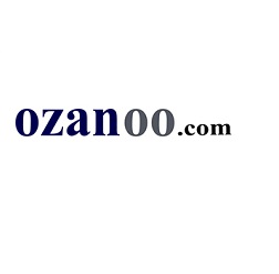 Company Logo For Ozanoo'