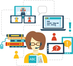 Adaptive Learning Software Market'