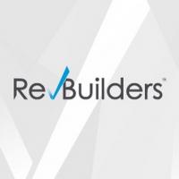 Revbuilders Logo