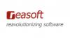Logo for ReaSoft Development'
