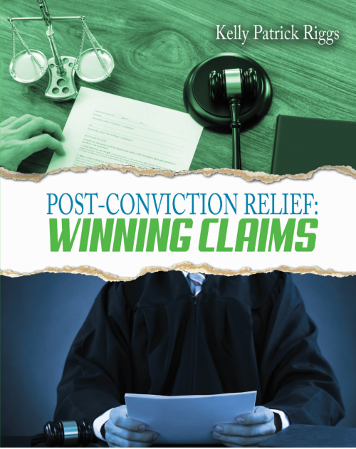 Post-Conviction Relief'