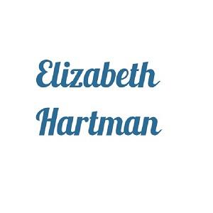 Company Logo For Elizabeth Hartman'
