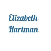 Elizabeth Hartman Logo