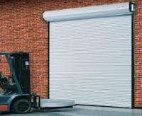 Garage Door Repair Techs Surprise Logo