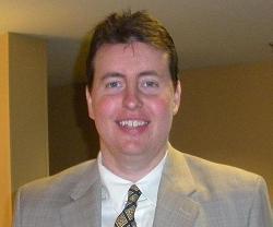 Evan Guthrie Law Firm 164 Market Street Suite 362 Charleston'