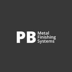 Company Logo For PB Metal Finishing Systems Ltd'
