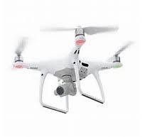 Drone Data Management Market'