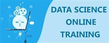 Online Data Science Training Market'
